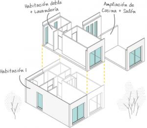 nota-prensa-aplihora-modular-nueva-arquitectu-L-WSVPsl