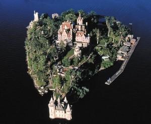 Aerial-of-Boldt-Castle