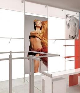 mobiliario-tiendas-ropa-gaudi-03