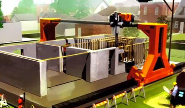 una-impresora-3d-gigante-capaz-de-construir-una-casa-en-menos-de1