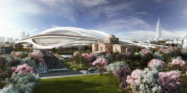 zaha-hadid-new-national-stadium-tokyo-rendering-1